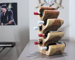c wine rack nanaimo furniture teak patio furniture we deliver