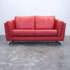 Esstisch Sofa Modern Gallery Of Tischsofa Kchensofa Eiche Massiv