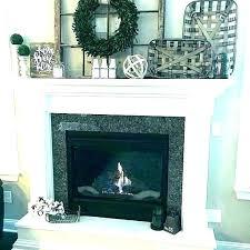 crown molding fireplace mantel s shelf mantels by moulding