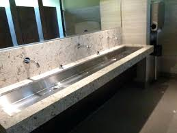 fascinating commercial bathroom sinks and counters surprising ideas commercial bathroom sinks and commercial bathroom sinks and
