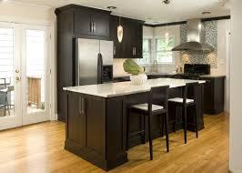 Los Angeles Kitchen Cabinets Design900506 Kitchen Cabinets Los Angeles Kitchen Cabinets Rta