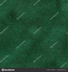seamless dark grass texture. Dark Green Velvet Paper For Background. Seamless Square Texture, Tile Ready. High Quality Image. \u2014 Photo By Yamabikay Grass Texture