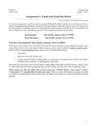 dissertation topics in hr management