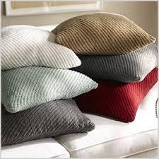 chenille throw pillows. Contemporary Pillows Pin Grand Chenille Pillow Covers For Throw Pillows H