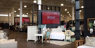 Furniture Wonderful Value City Furniture Outlet Sectional With