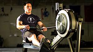 rugby rowing workout