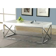 coffee tables metal tables coffee tables under that work for every style round coffee tables