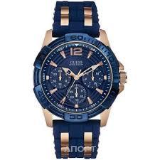<b>Наручные часы Guess</b>: Купить в Абакане | Цены на Aport.ru