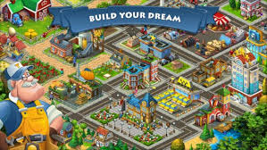 township cheats tips tricks iphone ipad touch tap play