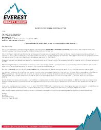 short resume sample sample cv resume short resume sample sample hardship letter mortgage bank foreclosure short short hardship letter sample