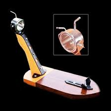 Ham Stands For Carving And Display Folding Rotary Ham Holder Stand jamonero Holder ham 100bellotas 9