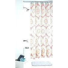 college shower curtains curtain mainstays cool football curt