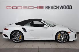2018 porsche for sale.  2018 2018 porsche 911 turbo s cabriolet convertible  wp0cd2a98js162149 3 to porsche for sale
