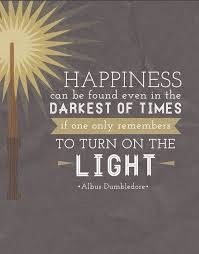 Harry Potter Book Quotes Harry Potter Harry Potter Pinterest Harry potter Books and Movie 11