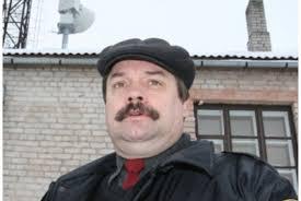 Sporta skolas direktora amatam iesaka Andreju Andževu 19. Inita Savicka 2013. gada 12. septembris 16:43 1859 reizes. Foto: Gatis Bogdanovs (no arhīva) - 95893__5231c6b94743e.jpg