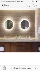 luxury beach condo contemporary bathroom los angeles by socal contractor
