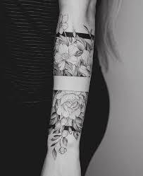 фотография Tattoos Tetování Návrhy Tetování A Krajkové Tetování