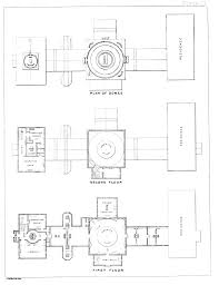 harvard college observatory history in images North West Facing House Plans North West Facing House Plans #23 north west facing house plans as per vastu