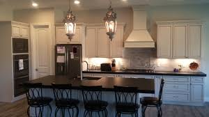 Painting Maple Kitchen Cabinets Commercial Hospitality And Kitchen Cabinets Photo Gallery