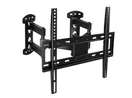 mount it corner tv wall mount full