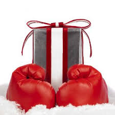 Though it originated as a holiday to give gifts to the poor. Boxing Day Sales 2020 Full List To Be Revealed Finder