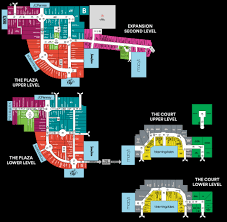 sephora jcpenney gift card balance beautiful center map of king of prussia a ping center in