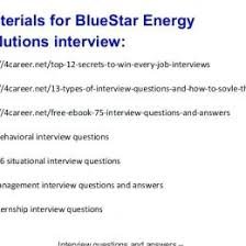 Star Interview Answers Examples Technical Project Manager Interview Questions 332365638974 It