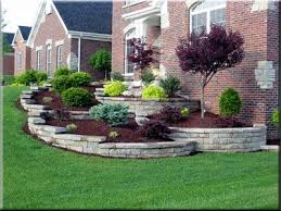 Small Picture Backyard Retaining Wall Designs Implausible Best 25 Landscaping
