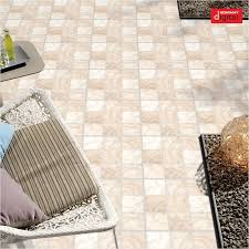 Decor Tiles And Floors Ltd Outdoor tile for floors ceramic patterned DECOR ZANE 19
