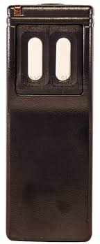 liga code mdt 2a dnt00053a three channel visor transmitter garage door opener