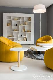 Grey And Yellow Living Room Design 269 Best Images About Arhitektura On Pinterest Window Seats