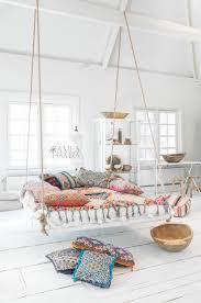 Best 25+ Moroccan decor ideas on Pinterest | Morrocan decor, Moroccan  bedroom decor and Moroccan bedroom