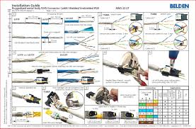 cat5e color code 5156 cat 5 diagram cat5e wiring keystone jack color cat5e color code 5156 cat 5 diagram cat5e wiring keystone jack color code rj45 for b
