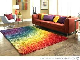 funky and colorful area rugs really great pops of color in these they look like fun funky area rugs