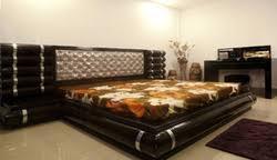 Designer Beds Designer Beds Marble Market Jammu Legno