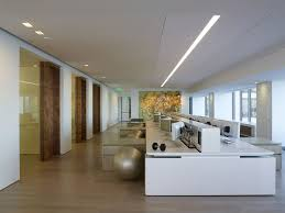 modern office space cool design. simple design modern office space design inside cool