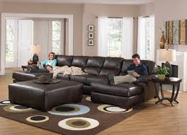 Living Room Chaise Lounges Lofty Double Chaise Lounge Living Room All Dining Room