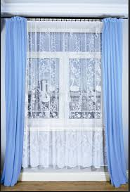 Lace Bedroom Curtains Bedroom Lace Curtains Bedroom Porcelain Tile Wall Decor Piano