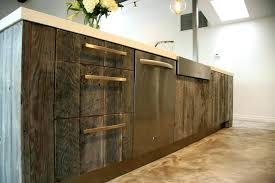 modern cabinet doors. Reclaim Paint Kitchen Cabinets Reclaimed Bright And Modern Cabinet Doors Sink In Bangladesh