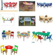 antique kids furniture kids dining table and chairchildrens chic childrens dining table