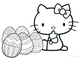 Hello Kitty Coloring Pages Free Onl Best Coloring Pages Collection