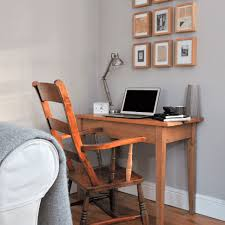 Small home office design ideas | Ideal Home
