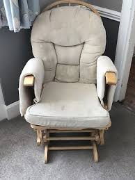 most comfortable rocking chair. Contemporary Rocking 1 Of 2 Most Comfortable Rocking Chair In The World  Maternity Nursing  Intended W