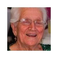 Lottie Smith Obituary - Gaffney, South Carolina   Legacy.com