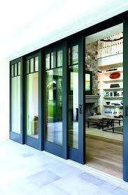 andersen sliding door sliding doors best sliding glass doors 3 panel sliding patio door 4