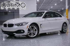 BMW 3 Series bmw 435i xdrive m sport : Pre-Owned 2016 BMW 4 Series 435i xDrive M-Sport Hatchback in ...