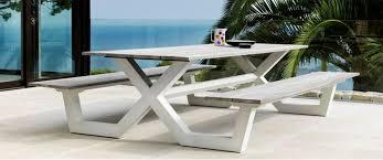 image modern wicker patio furniture. Architecture Classy Design Ideas Modern Patio Chairs Smartness Image Wicker Furniture