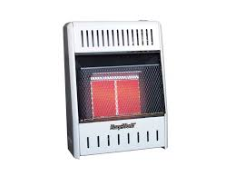 Gas Wall Heater Installation 2 Installing A Gas Wall Heater Ohw View Topic Anyone Installed A