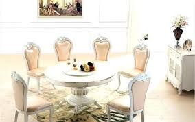 30 inch wide glass dining table round pedestal diameter kitchen inspiring tables captivating ro