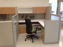 top 10 furniture companies. Italian Office Furniture Manufacturers. Project For Legacy Manufacturing Manufacturers Top 10 Companies
